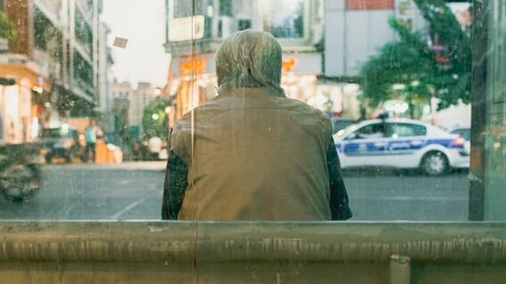 muere abuelo en soledad puebla