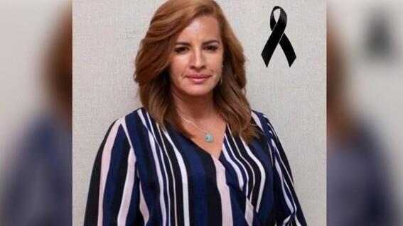 matan florisel rio delfin presidenta municipal de jamapa veracruz