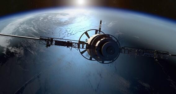 estudiantes mexicanos participaran en mision satelital internacional