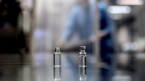 confirma imss desabasto de vacuna contra tuberculosis