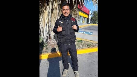 capturan a presuntos asesinos de periodista en guanajuato