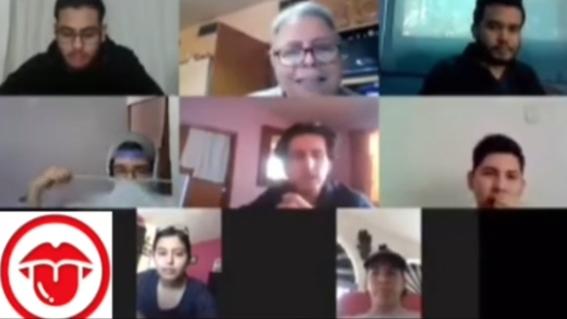 alumno insulta maestra instituto tecnologico de chihuahua