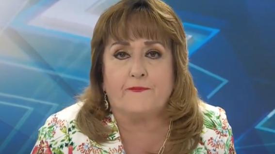 maria julia lafuente telediario monterrey grinch