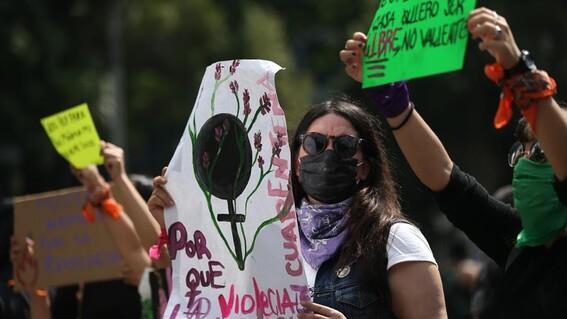 feminicidio ecatepec edomex