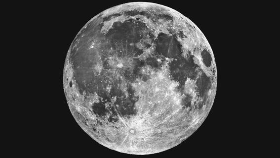 la sonda china change5 entra en la orbita lunar
