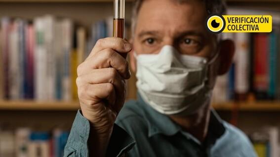 efectividad vacuna astrazeneca oxford covid19