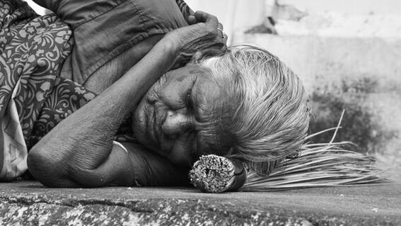 fontanero mata 26 ancianas rusia