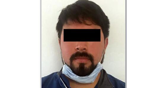 patricio abuso del hijo de su pareja durante tres anos en puebla