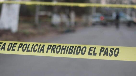 encuentran muertos a dos estudiantes de la uacm en xochimilco