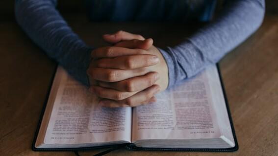 detienen a pastor cristiano acusado de violar mujer congregacion sonora