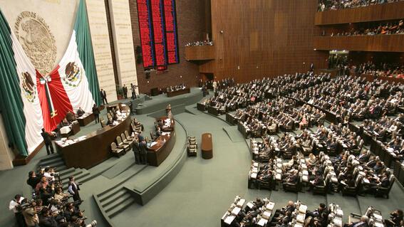 diputados podran reelegirse sin renunciar a su cargo ni a recursos