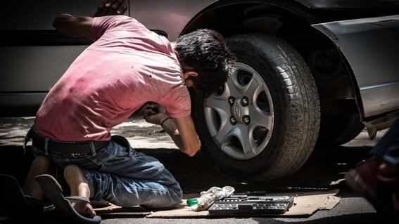 el trabajo infantil en mexico afecta a 33 millones de ninos