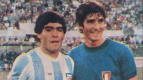 muere paolo rossi futbol italia
