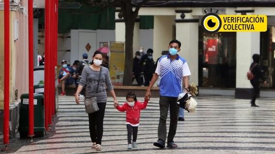 covid19 proyecciones 2021 enfermos muertos contagios