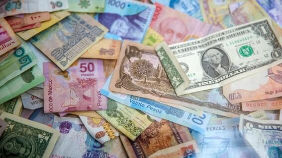 salario minimo inflacion mexico
