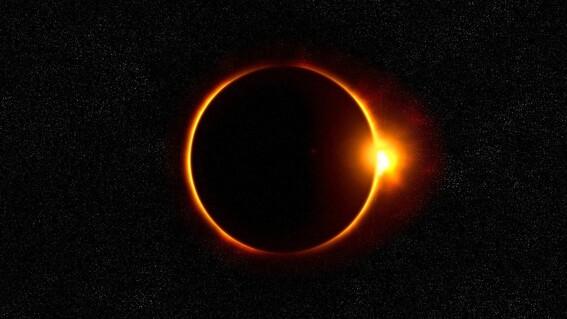 eclipse solar 2020 ¿en que paises se podra ver en vivo este fenomeno y en cuales no