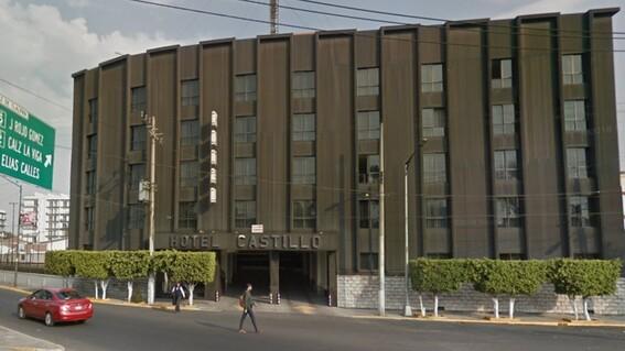 cdmx busca instalar botones de panico en cuartos de hoteles para evitar feminicidios