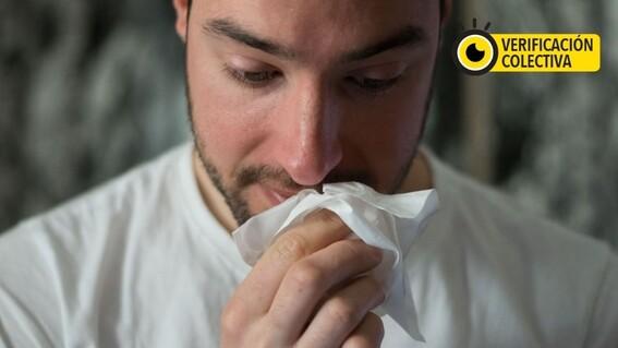 evita enfermedades respiratorias con estos consejos