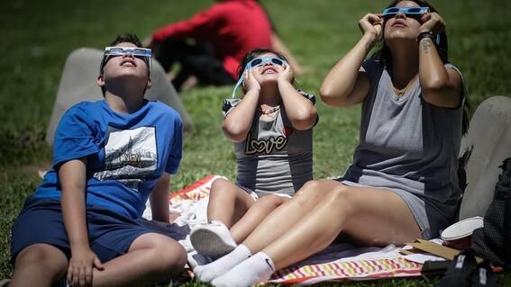 eclipse solar sudamerica