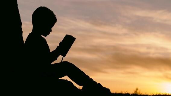 nino de ocho anos se quita la vida porque no lo llevaron a la iglesia