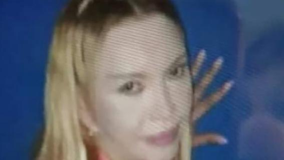 mujer trans barrio de balvanera argentina