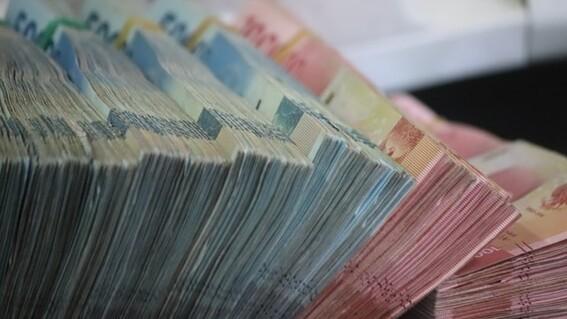 sube salario minimo mexico
