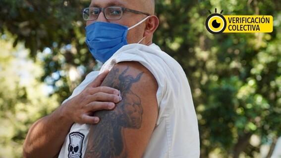 mitos realidades vacunas covid19