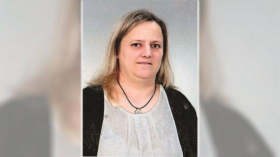 Enfermera muere luego de aplicarse la vacuna contra el coronavirus