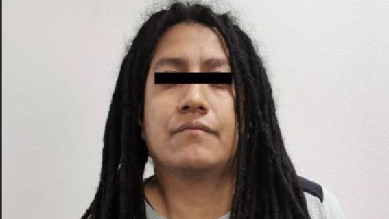 javier doble feminicidio tlalnepantla edomex