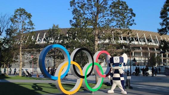 juegos olimpicos tokio 2021 pandemia covid