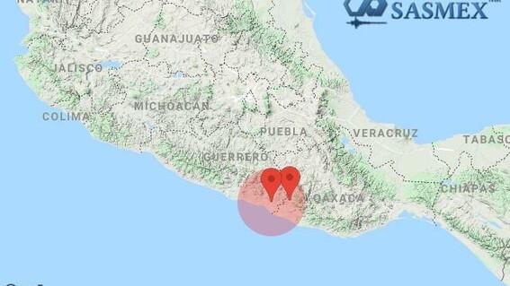 sismo 58 chiapas sismo acapulco
