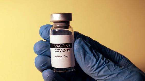 principio activo vacuna covid astraeneca covid mexico