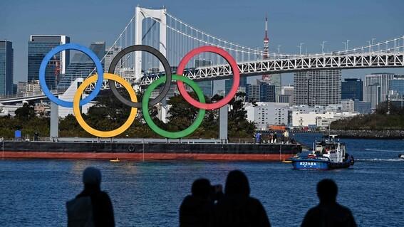 ¿cuantas veces se han suspendido unos juegos olimpicos en la historia