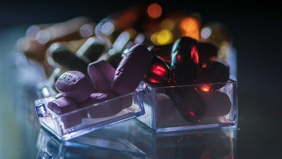 reportan desabasto de vitaminas c y d en farmacias de cdmx