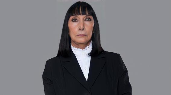 muere lucia guilmain actriz