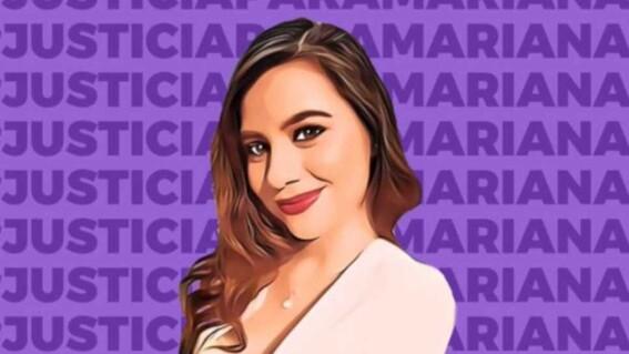 Médico que presuntamente violó a doctora Mariana en Chiapas se entrega