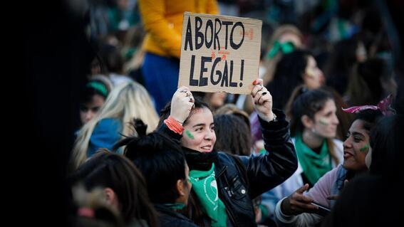 en lo que va del 2021 casi cien abortos han sido practicados en tlaxcala