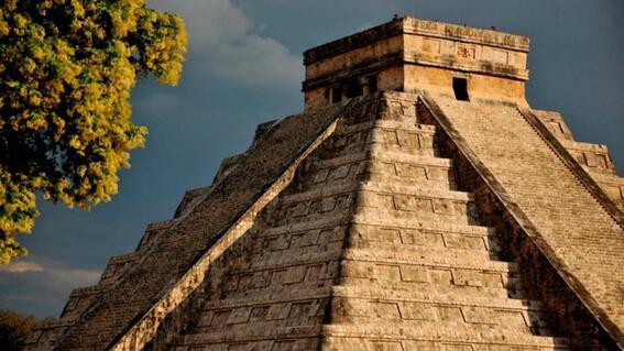 ¿que dia y a que hora sera el equinoccio de primavera en mexico
