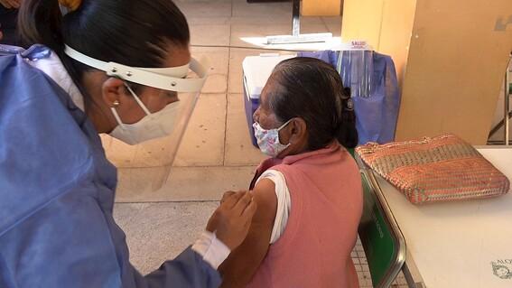 cdmx iniciara vacunacion contra covid19 en venustiano carranza ¿cuando y donde
