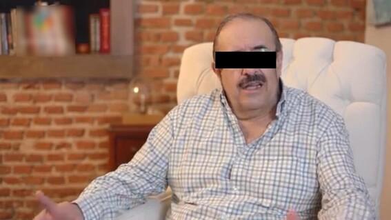 acusan al psicoanalista gabriel n de violar a su hijastra para hacerla mujer