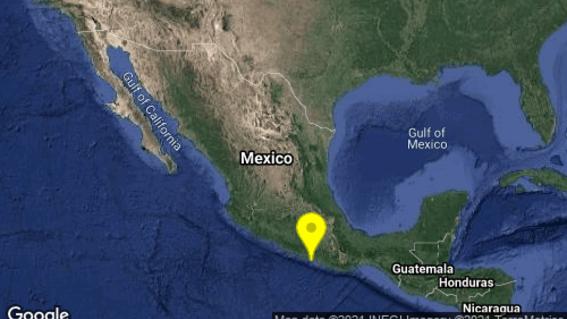 sismo 59 guerrero alerta sismica