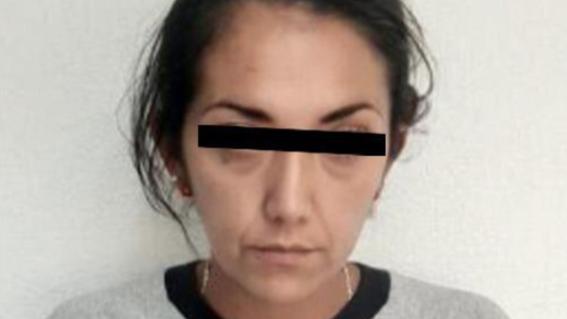diana habria prostituido a su hija de 14 anos edomex
