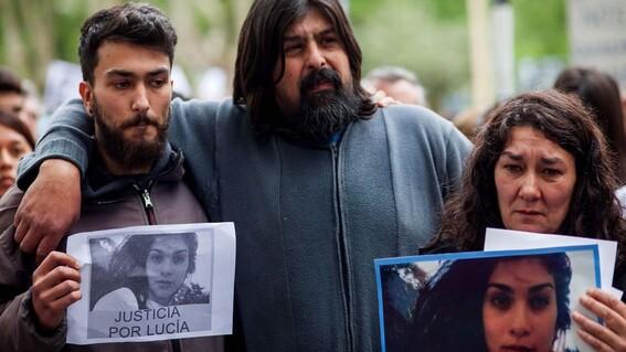 62 mujeres asesinadas en el primer trimestre del ano en argentina