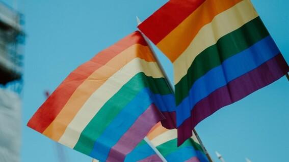 homofobia sacerdotal