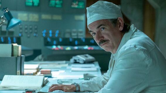 muere paul ritter actor de harry potter y chernobyl a los 54 anos
