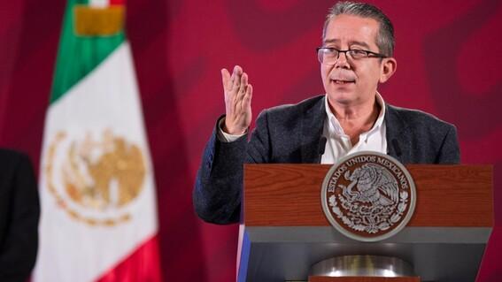 los montajes continuan jenaro villamil denuncia el supuesto rescate de frida sofia en 2017