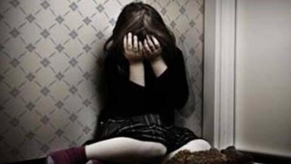 hombre abusa repetidamente de sus hijastras de 6 y 13 anos en panama
