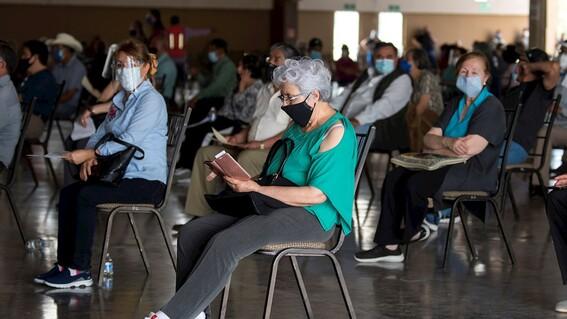 mexico acumula 209 mil 338 muertes por covid19