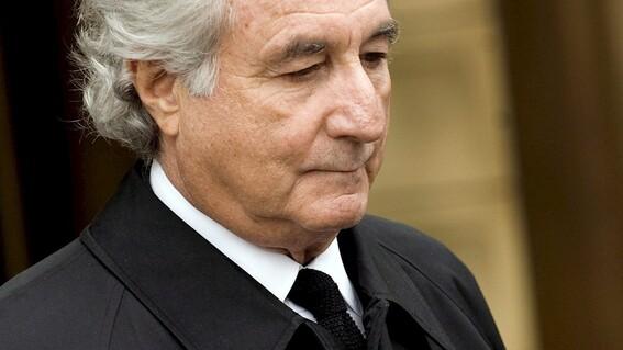 muere bernie madoff responsable del mayor fraude de wall street a los 82 anos