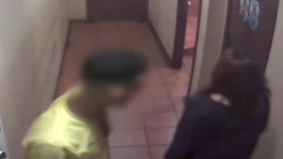 sentencian a 31 anos de carcel a hombres que protagonizaron una violacion grupal
